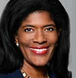 Angela Ross