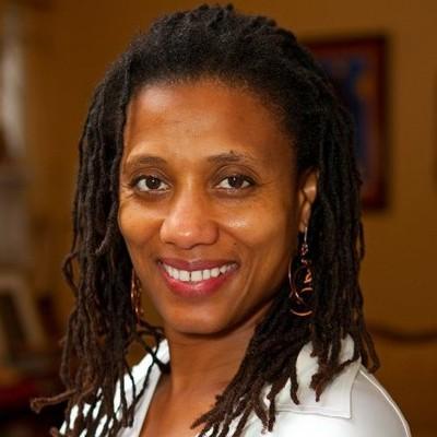 Arlene Ford