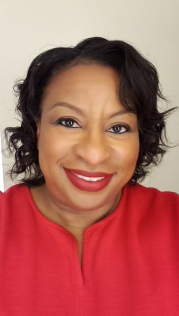 Vicki D. Blanton